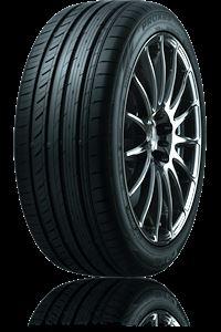 PROXES C1S 205/65R15