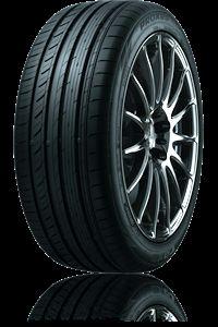 PROXES C1S 275/40R19