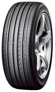 YOKOHAMA ADVAN dB declbel 205/60R16
