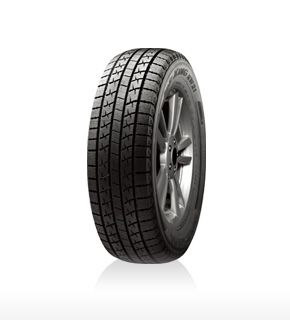 ICE KING KW21 215/55R17