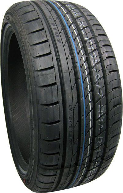 中国タイヤメーカー ROTALLA RADIAL F107 215/45R17 91W