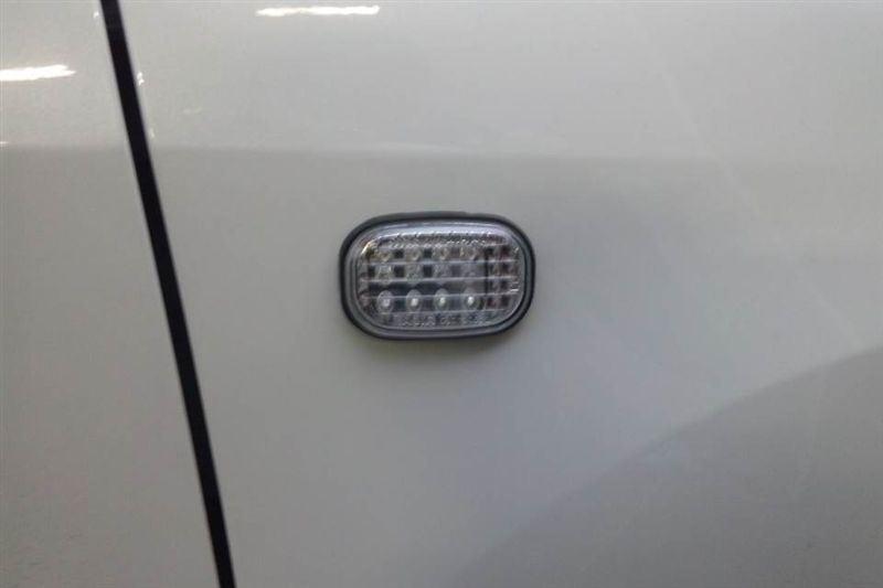 LEDサイドウインカーユニット