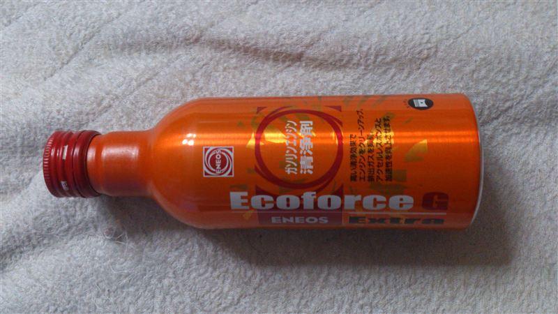 Ecoforce G Extra