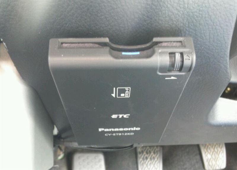 Panasonic CY-ET912KD