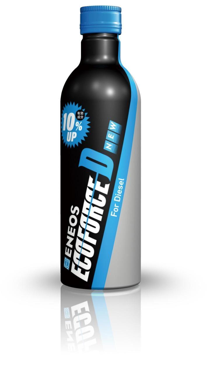 Ecoforce D