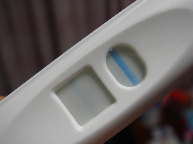 妊娠 薬 オムロン 検査