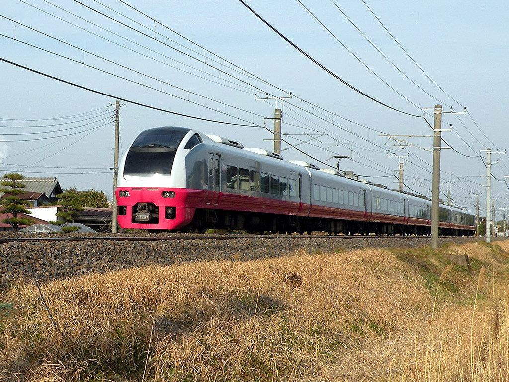 https://cdn.snsimg.carview.co.jp/minkara/photo/000/001/882/511/1882511/p5.jpg