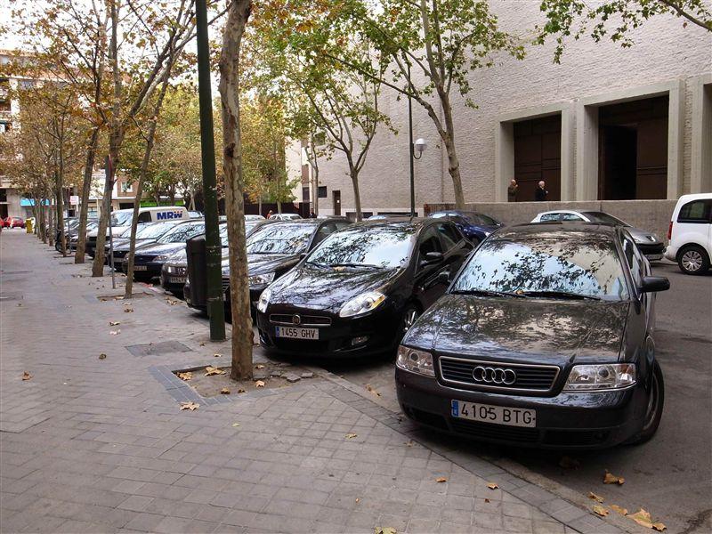 「ヨーロッパ 車」の画像検索結果