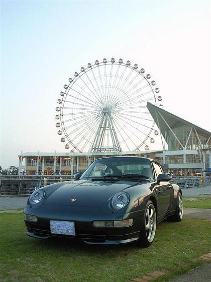 https://cdn.snsimg.carview.co.jp/minkara/photo/000/002/606/771/2606771/p1.jpg