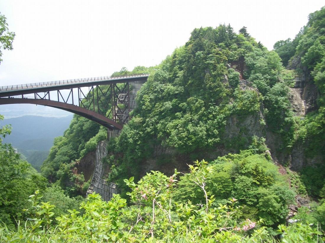 https://cdn.snsimg.carview.co.jp/minkara/photo/000/002/640/283/2640283/p4.jpg