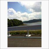 2012/9/15 福島TRG