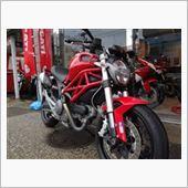 20121007 バイクツーリング