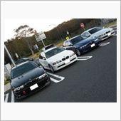 11/4 BMW Familie!2012