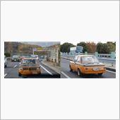 第5回 80' BMWミニミーティング(中津川、恵那)参加車両②