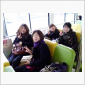 冬の仙台で学会(其の参)