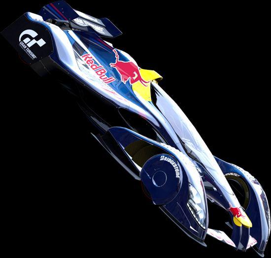 Red Bull X1, Taro Okamoto Buffalo 岡本太郎 レッドブルX1 ロゴ