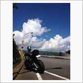 2012年8月 箱根~西伊豆