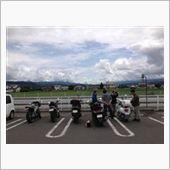 2012年7月 長野県小諸市~上田市別所温泉