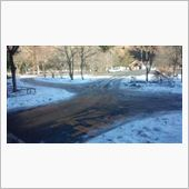 2013/02/23 奥多摩湖