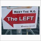 Meet the MG2013