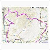 日光方面ツアー 2013,6,8