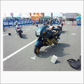 2013鈴鹿8耐