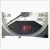 111111Km