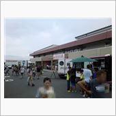 2013/08/25_バイクのふるさとin浜松