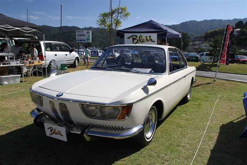 1968年製