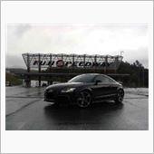 ル・ボラン VW&AUDI ワンメイクドライビングレッスン