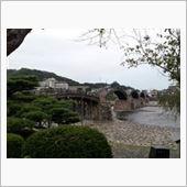 九州ツー(20131018-21)②