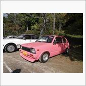 高雄旧車3