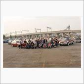 2013矢島工場祭りとブラミ