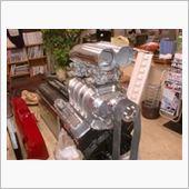 エンジンパート2