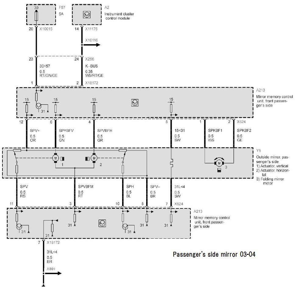 p4 Wds Bmw Wiring Diagram System E on bmw stereo wiring harness, bmw e39 wiring diagrams, gravely wiring diagrams, bmw e53 wiring diagrams, bmw planet wiring diagrams, bmw x6 wiring diagrams, bmw relay diagram, bmw r1200rt wiring-diagram, bmw 328i wiring diagrams, bmw e36 wiring diagrams, suzuki swift wiring diagrams, bmw 2002 wiring diagram, bmw e15 wiring diagrams, bmw e30 wiring diagrams, bmw e90 wiring diagram, fiat stilo wiring diagrams, sterling lt9500 wiring diagrams, mini cooper wiring diagrams, bmw amp wiring diagram, bmw fuel pump wiring diagram,