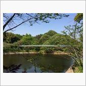 2014/05/13 プチツーリング(40kmくらい?)