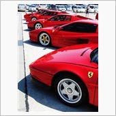 Import Car Show 2014 / インポートカーショー2014