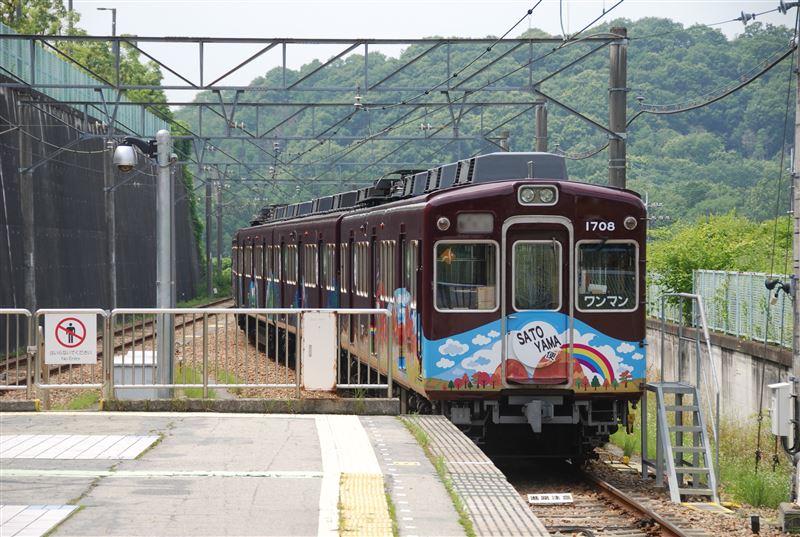 https://cdn.snsimg.carview.co.jp/minkara/photo/000/004/001/915/4001915/p4.jpg