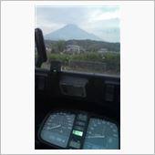 2014-0712 富士山【御殿場口へ】②