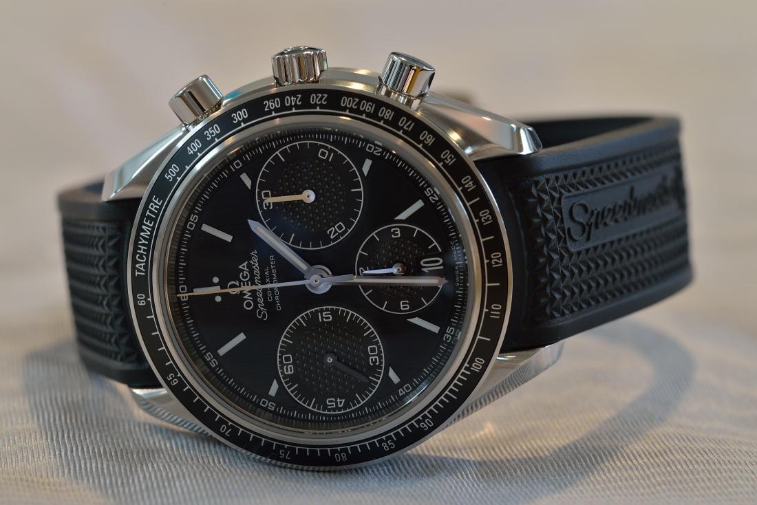 reputable site 6d817 dbad7 フライバックのフォトギャラリー「我が家の時計たちです(^^ゝ ...