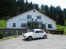 北海道ドライブ旅行5-3(2014/7/8~2014/7/15)