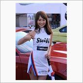 BMW Sports Trophy Team Studie