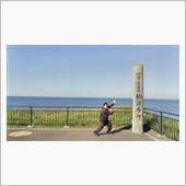 2014北海道チャレンジ③