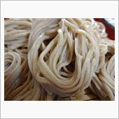 2014.11.23 うどん県で蕎麦を喰う 2