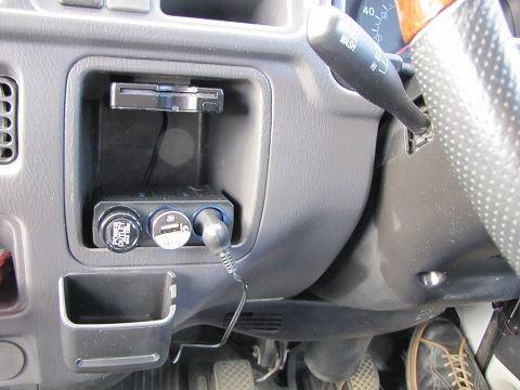 トラック カスタム サンバー スバル サンバートラック