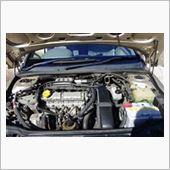 F3Rエンジン