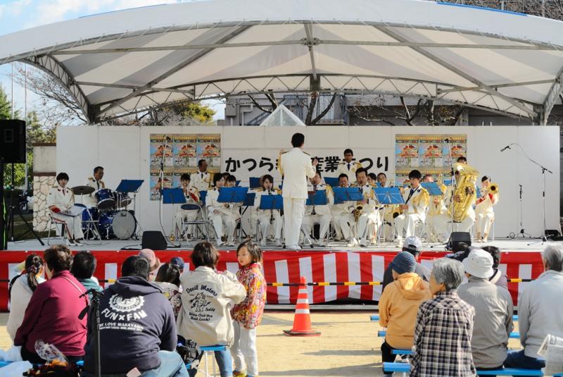 和歌山県警察音楽隊