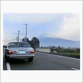 富士山とともに その2