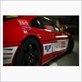 Ferrari 355Challenge