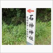 2015.5.17 レーシング散歩(守谷市)